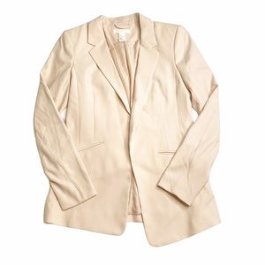H&M Women's Jacket Size 8